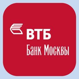 ВТБ Банк Москвы Мобильный банк
