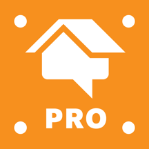 HomeAdvisor Pro
