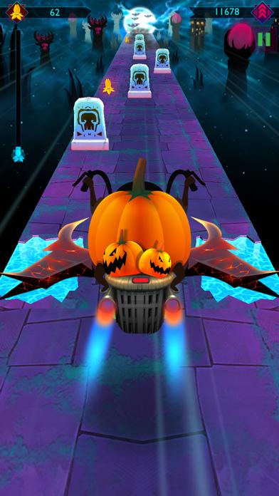 Halloween Night Rideのおすすめ画像3