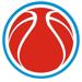 14.篮球-教您怎么打篮球