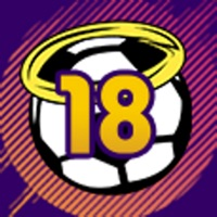 Codes for FUT 18 DRAFT AND PACK OPENER Hack