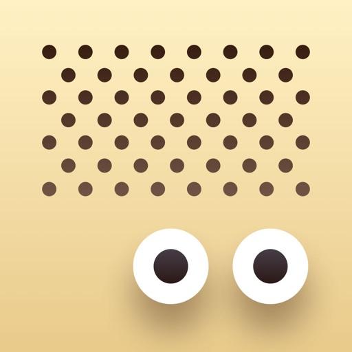 豆瓣FM - 与喜欢的音乐不期而遇