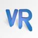 BeOne VR