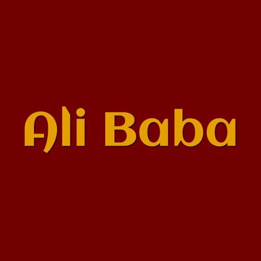 Ali Baba Tonyrefail