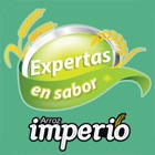 Expertas Imperio icon