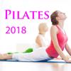 Pilates 2018 - JS900