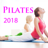 Pilates 2018