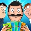 Animation Throwdown: CCG Reviews