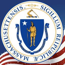 MA Codes, Massachusetts Laws