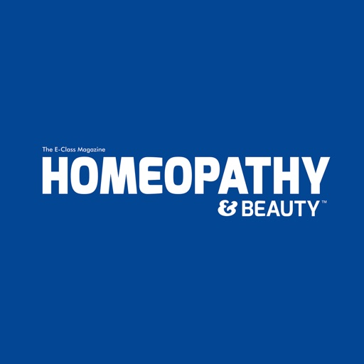 HOMEOPATHY & BEAUTY