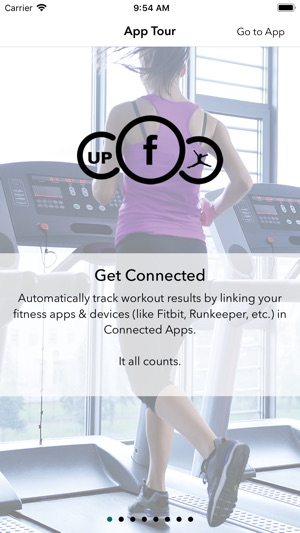 Akron General LifeStyles  on the App Store