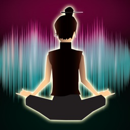 Relieve anxiety on relax music