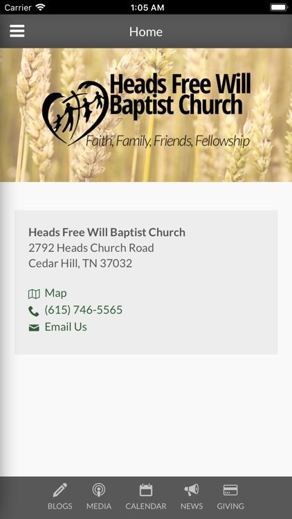 free fwb app