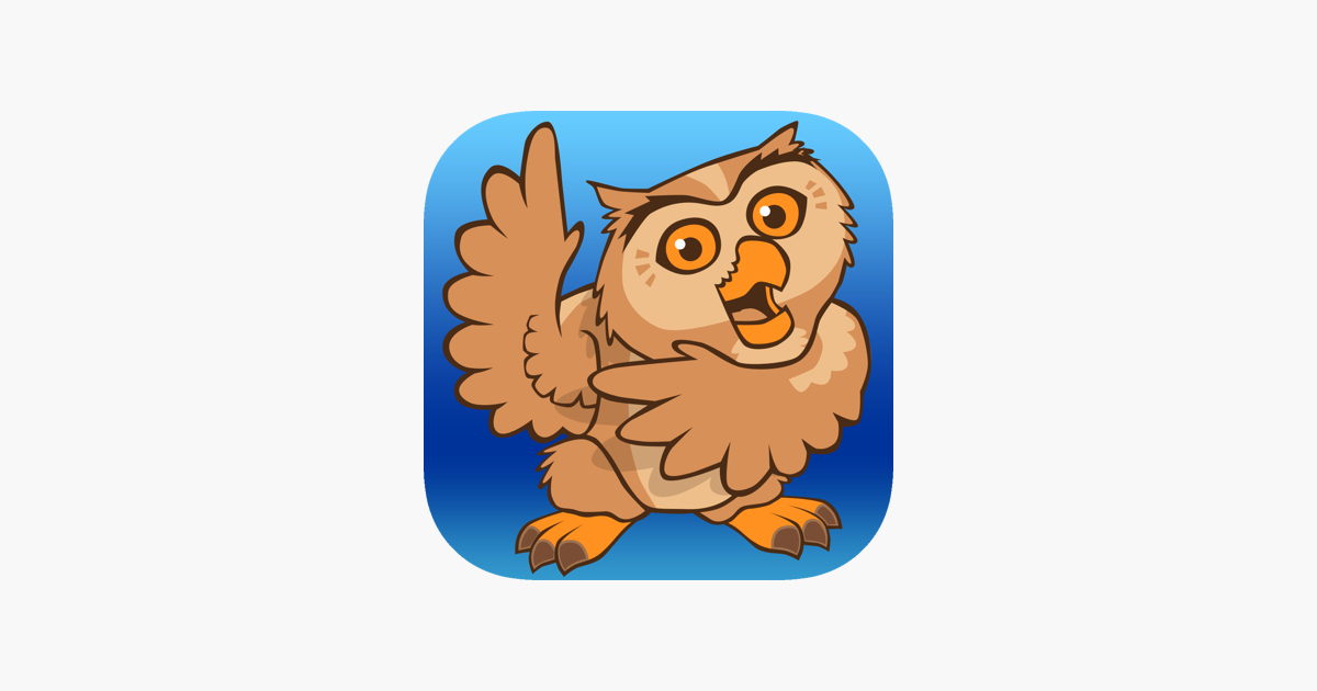 Proloquo2go On The App Store