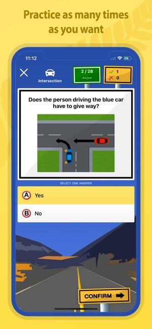 book practical drivers test nz