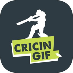 Cricingif -Fastest Live Scores