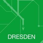 FahrInfo Dresden icon