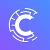 Consentium - Chat & Crypto Cur