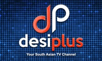 Desi Plus TV