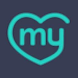 myCarepod