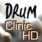 Drum Clinic HD