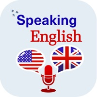 Codes for English Speaking Conversations Hack