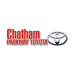 Chatham Parkway Toyota >> Chatham Parkway Toyota On The App Store
