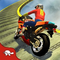 Codes for Impossible Bike Crazy Stunts Hack