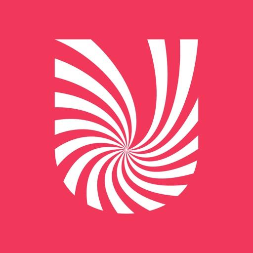 UNLEASH America iOS App