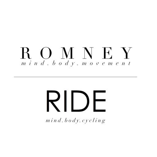 Romney Pilates