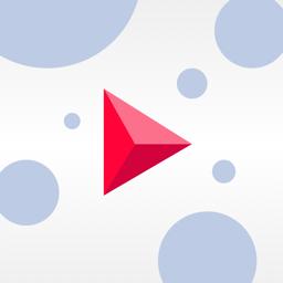 Ícone do app Emulsio