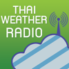 Thai Weather Radio by TMD