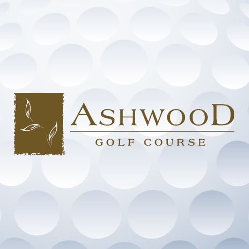 Ashwood Golf Course