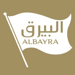 ALBAYRAQ