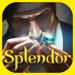 56.Splendor™: The Board Game