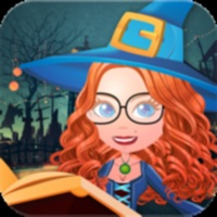 Codes for Secrets of Magic: Halloween Hack
