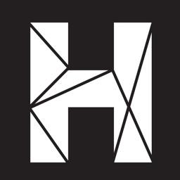 Habitat Travel App