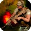 軍事 特別 戦士 - iPhoneアプリ