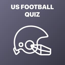 American Football Quiz 2017