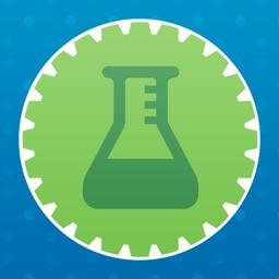 NIH Scientist