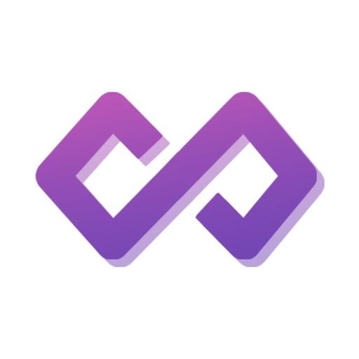 Loop Video Maker:- Loop Vid