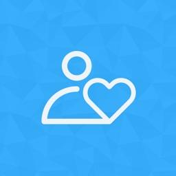 Tracker+ for Instagram Profile