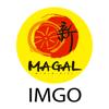 IMGO - Indonesia Mapo Galmegi