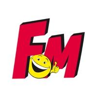 Радио «ЮМОР ФМ» Беларусь