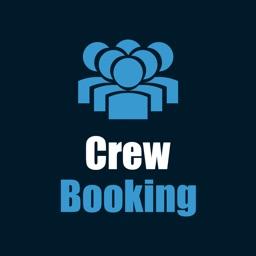CrewBooking