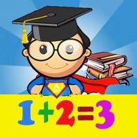 Codes for Math Playground FUN Hack