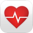 Monitor de Frequência Cardíaca icon