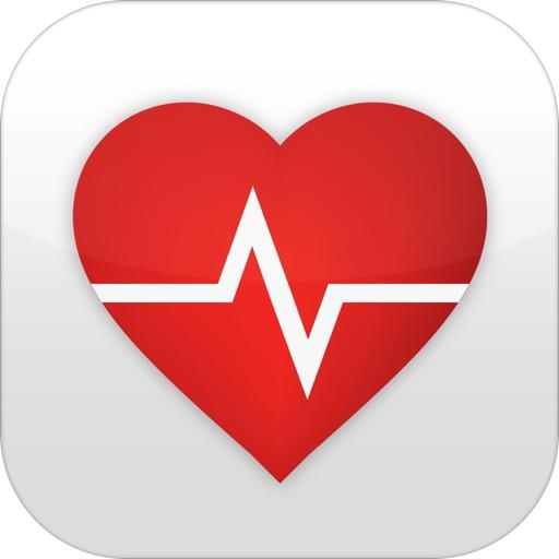 Electrocardiographe ECG