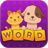 Animal Wordsearch Smart Puzzle