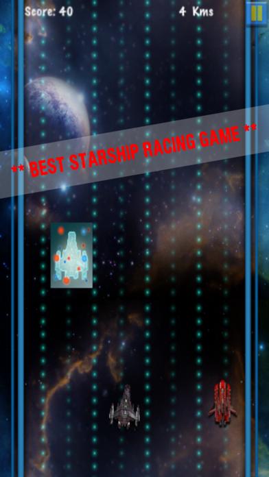 FTL Starships - Space Combat